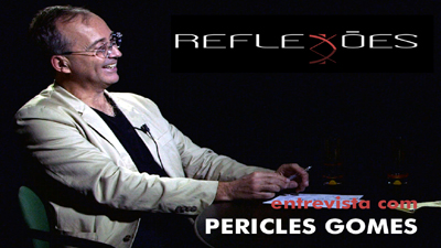 00-pericles-gomes-400